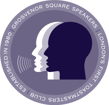 Grosvenor Square Speakers